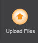 Upload your files!